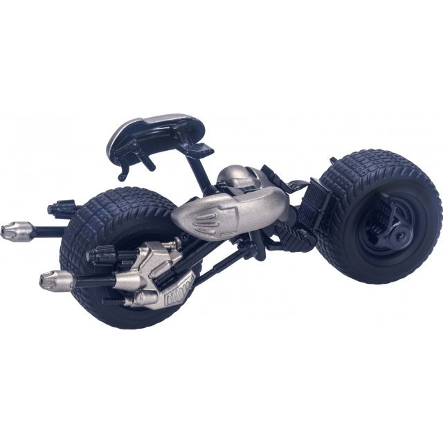 Toys Rocka! The Dark Knight Rises: Batpod