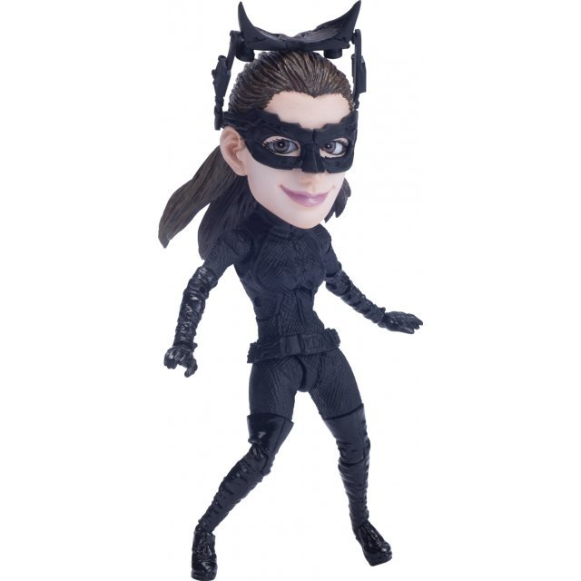 Toys Rocka! The Dark Knight Rises: Catwoman