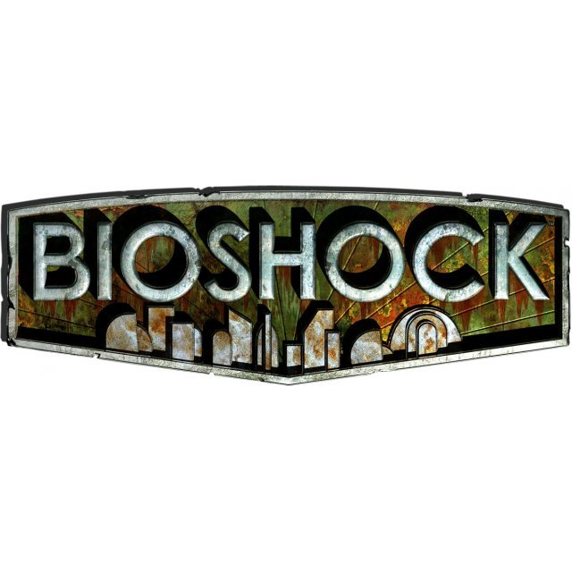 BioShock [Limited Edition] (English)