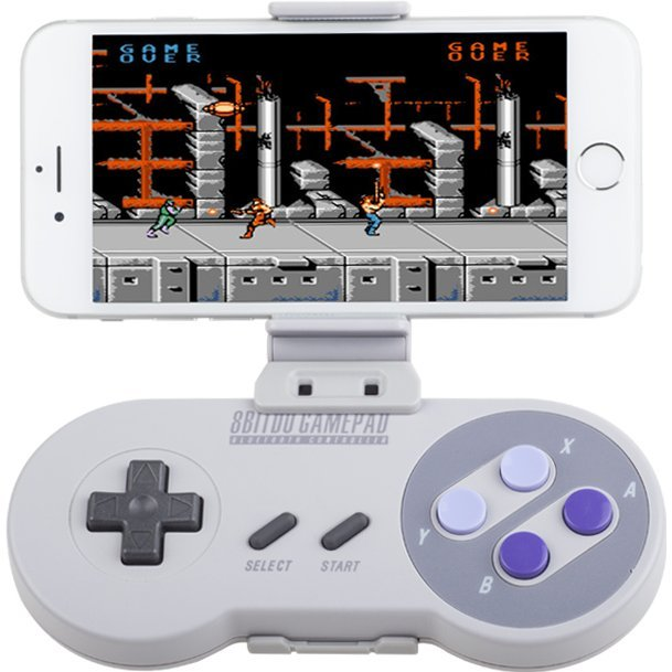 8bitdo-xtander-for-sfc30-and-snes30-game