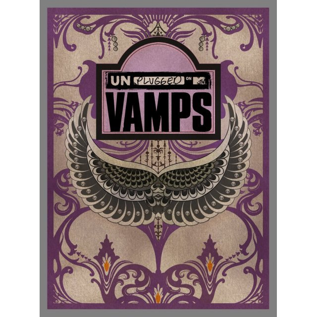 Mtv Unplugged: Vamps