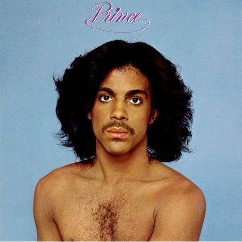 Prince [SHM-CD Mini LP Limited Edition]