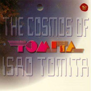 Tomita Cosmos