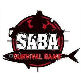 Dvd Saba Survival Game Season 3 #2