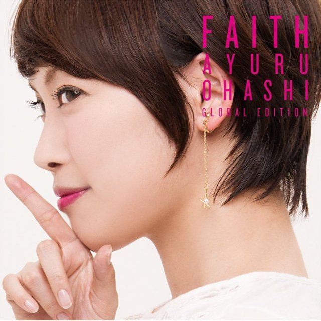 Faith Global Edition