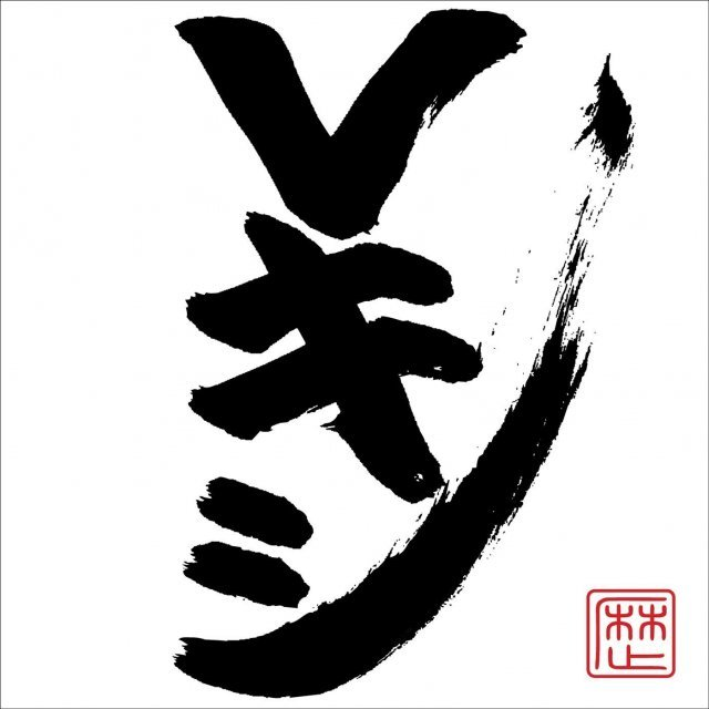 V Kishi [CD+DVD Limited Edition]