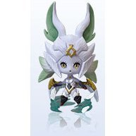 Final Fantasy XIV Minion Figure Vol.2: Garuda