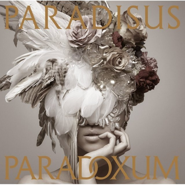 Paradisus-Paradoxum (Re:Zero - Starting Life In Another World Last Half Intro Theme)