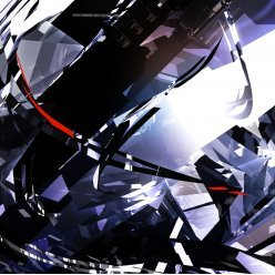 Guilty Crown Complete Soundtrack [3CD]