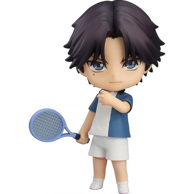 Nendoroid No. 661 The Prince of Tennis II: Keigo Atobe