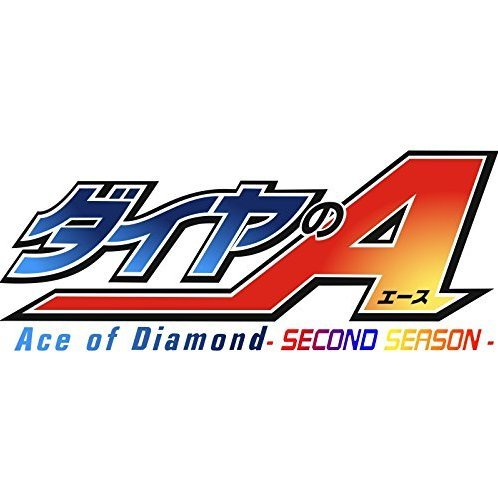 Ace Of Diamond Ss Vol.7