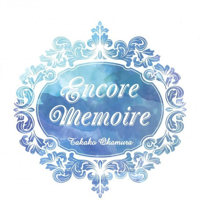 Encore Memories
