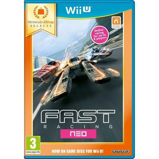 http://s.pacn.ws/640/r5/fast-racing-neo-nintendo-eshop-selects-488587.1.jpg