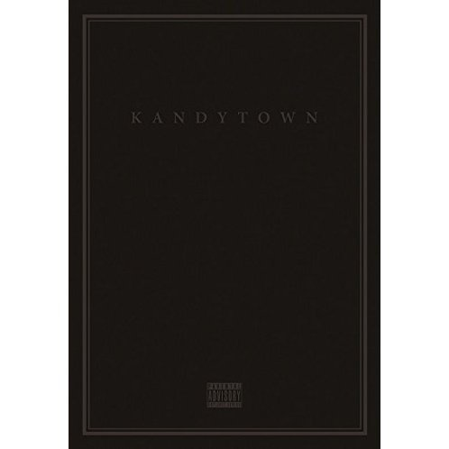 Kandytown [Limited Edition]