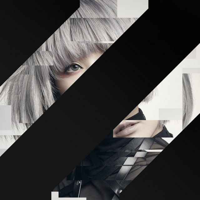 Sigma [CD+DVD Limited Edition]