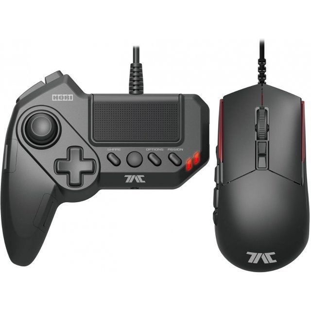 Tactical Assault Commander Grip Controller Type G1
