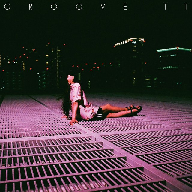 Groove It