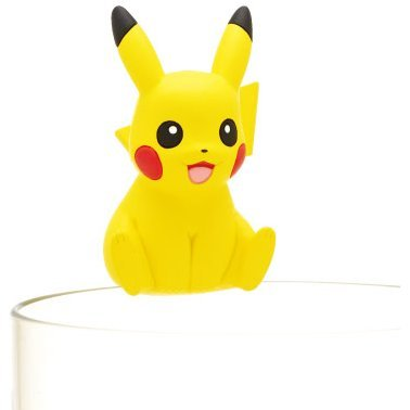 PUTITTO Series Pikachu 2 (Random Single)