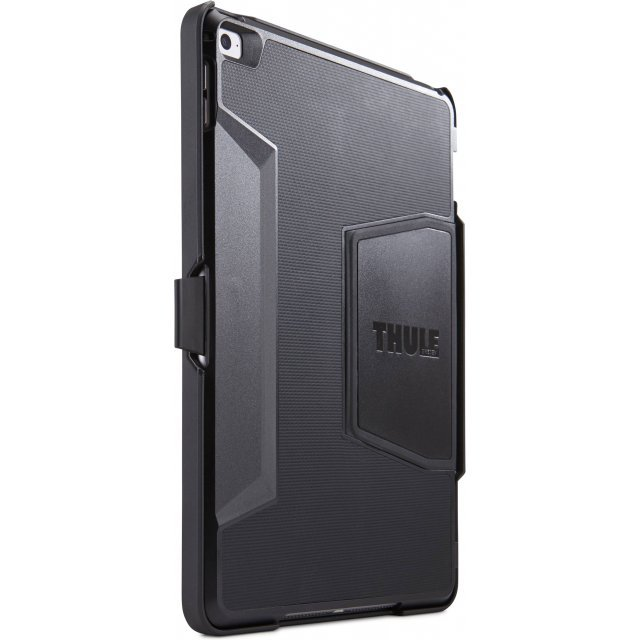 Thule Atmos X3 for iPad Air 2 (Black)