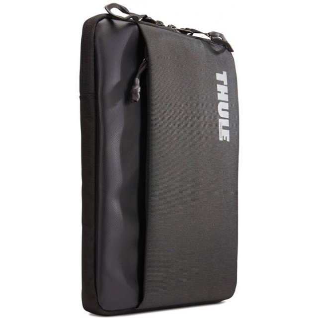 Thule Subterra iPad Air Sleeve (Gray)