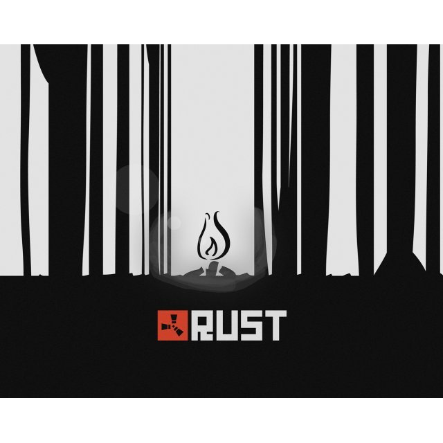 Rust [incl. Early Access] (Steam)