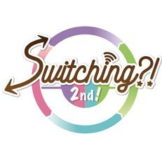 Switching?! 2nd! Vol.3 Yu Sakurada No Baai