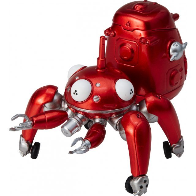 Ghost in the Shell S.A.C Tachikoma Diecast Collection 02: Tachikoma Red