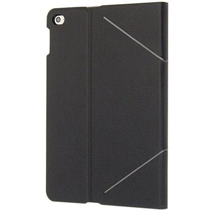 Uniq Transforma Case for iPad Pro 9.7