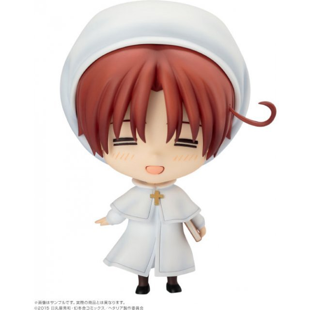 Fmune 005 Hetalia The World Twinkle: Chibi Italy
