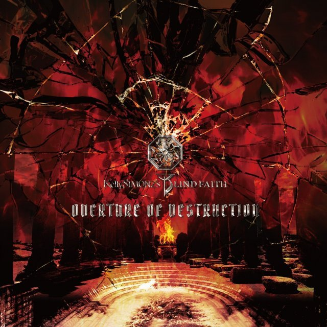 Overture Of Destruction