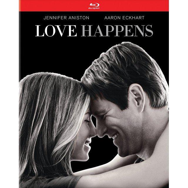 Love happens dating