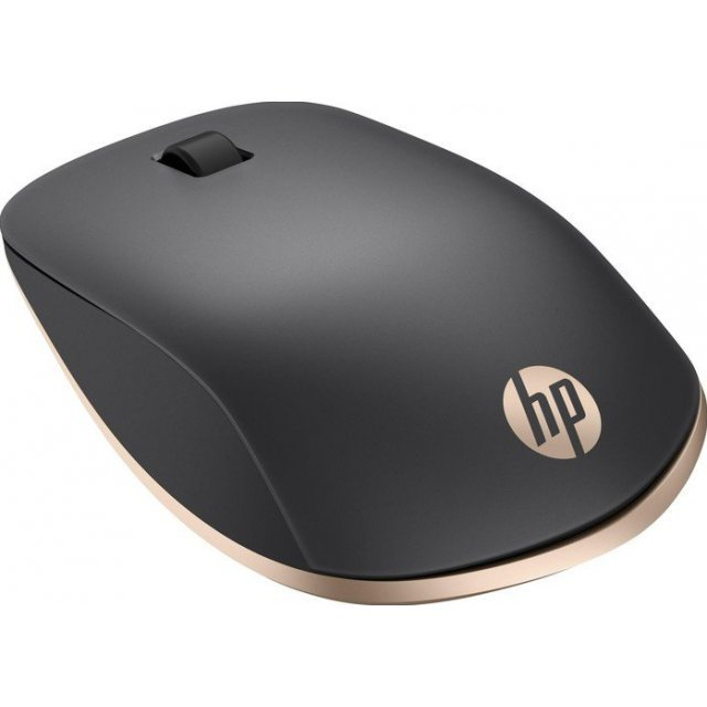 HP Z5000 Bluetooth Mouse (Dark Ash)