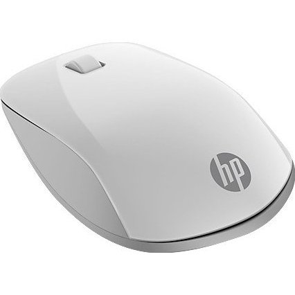 HP Z5000 Bluetooth Mouse (Silver)