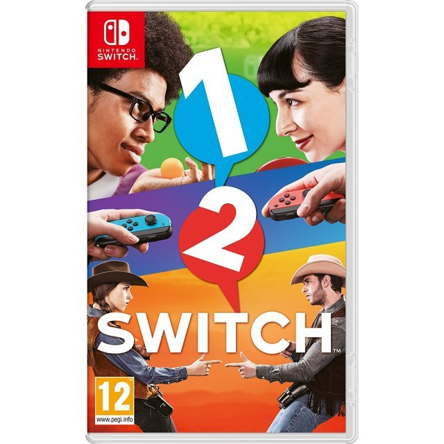 Judge a game by its cover - Page 3 1-2-switch-507133.1