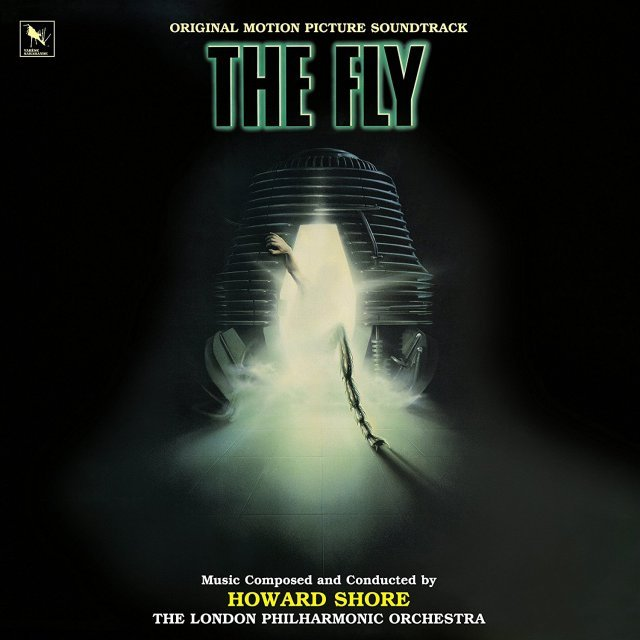 The Fly [Limited Edition]
