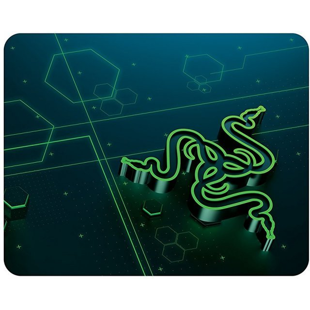 Razer Goliathus Mobile Edition Mouse Mat