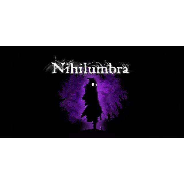 Nihilumbra (Steam)