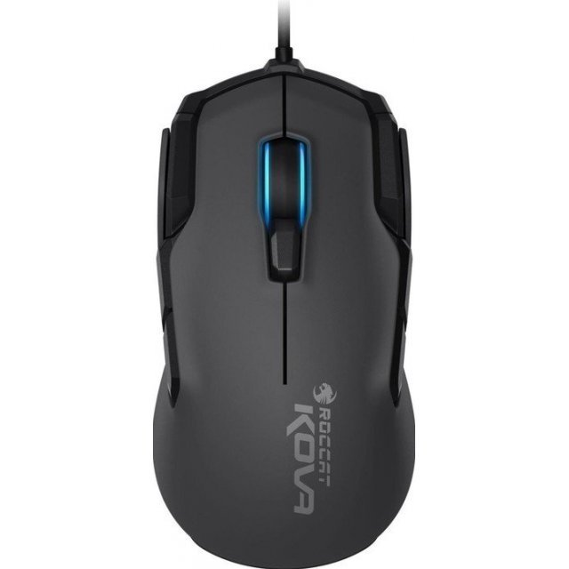Roccat Kova Pure Performance Gaming Mouse (Black)