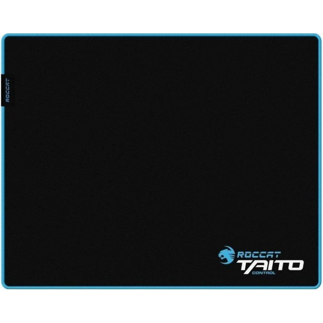Roccat Taito Control Mouse Pad (Mid-Size)