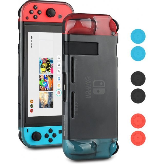 Case Cover for Nintendo Switch