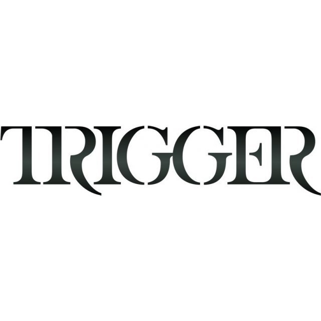 Appli Game Trigger 1st Full Album (Tbc) [Limited Edition]