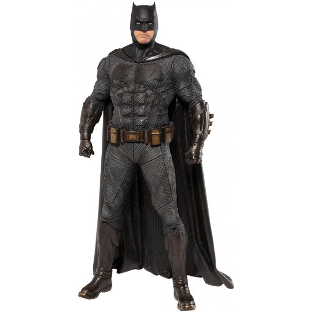 ARTFX+ Justice League 1/10 Scale Pre-Painted Figure: Batman