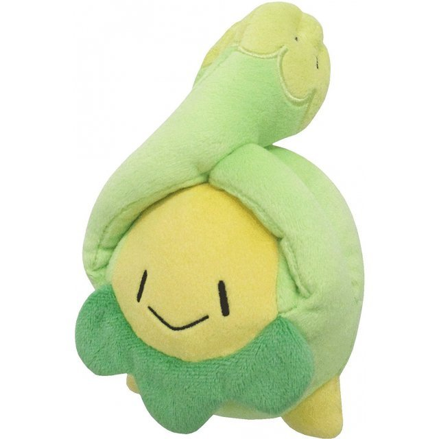 Pocket Monsters All Star Collection Plush: Budew (S)