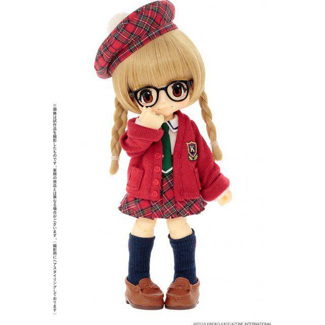 kikipop!hi!myschoolclasspresidentk-chan凝望积木图片
