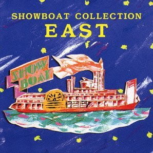 Showboat Collection East
