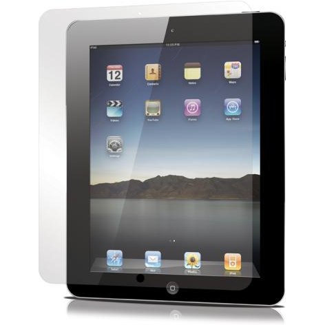 i.Sound Premium Protection Pack for iPad 2 & 3