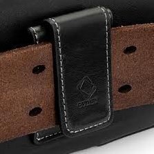 Capdase Multi-Style Cases for MP Klip Holster