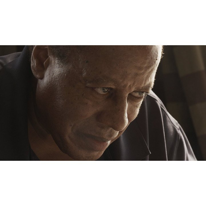 Language of the Unknown: Film About the Wayne Shorter Quartet