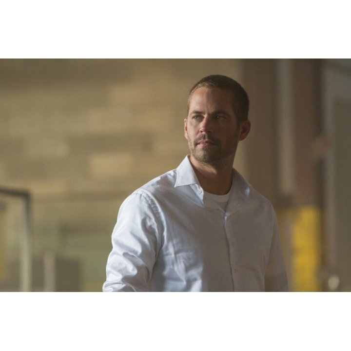Furious 7 (Extended Edition) [Blu-ray+DVD+Digital Copy+UltraViolet]