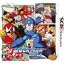 Rockman Classics Collection